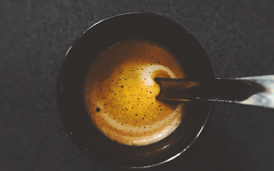 Can Coffee Irritate Your Bladder?